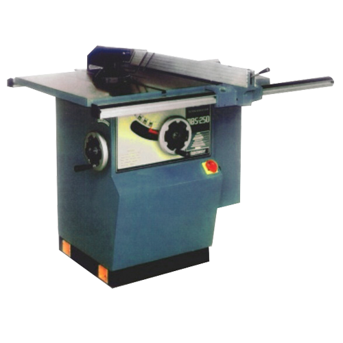 Table Saw Heavy Duty : Castaly heavy duty table saws at young s machinery service